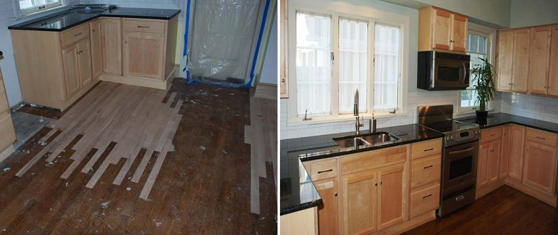 Cost To Refinish Wood Floors Per Square Foot Page 4 Home