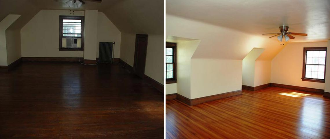 Refinish hardwood floors average cost refinish hardwood for Most expensive floor