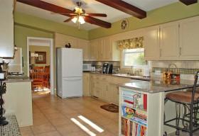 Ranch Home For Sale – Brecksville Ohio