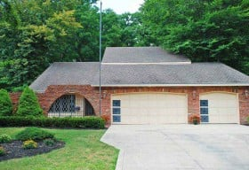 17040 Eagles Nest Circle, Strongsville, OH 44136