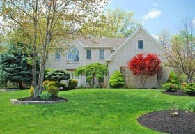 10172 Forestwood Lane, North Royalton, OH 44133