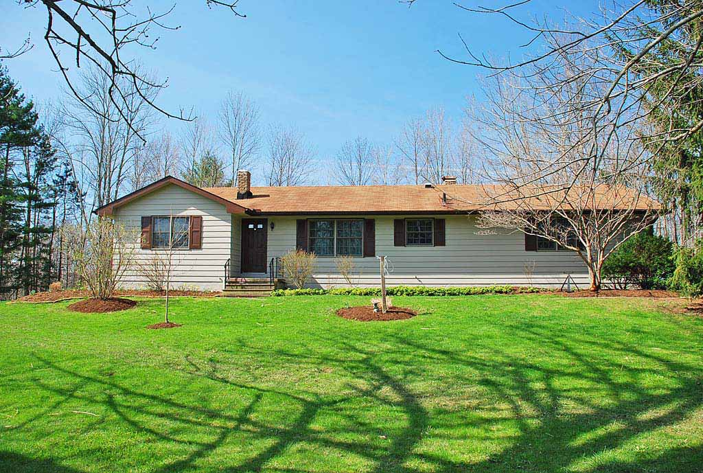 3244 Spring Valley Drive, Richfield, OH 44333