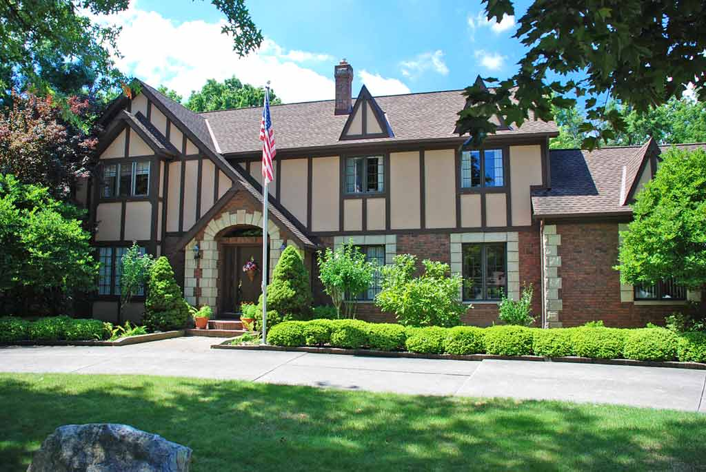 6626 Beechwood Drive, Independence, OH 44131