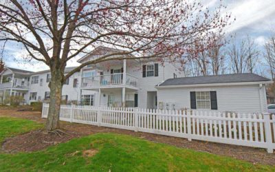 17652 Eastbrook Trail, Bainbridge, OH 44023