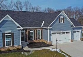 2730 Fairview Drive, Avon, OH 44011