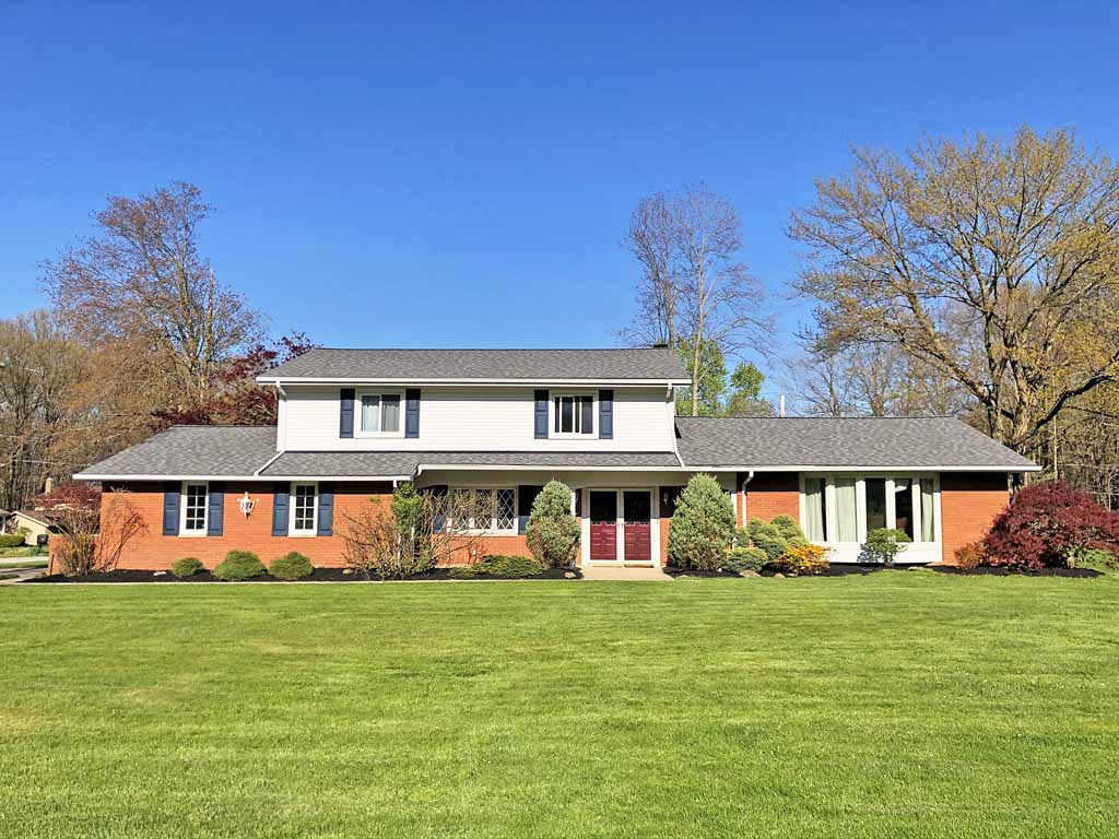 8865 Cranberry Ridge Drive, Broadview Heights, OH 44147