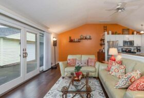 11375 Glen Oval, Parma Heights, OH 44130 - Great Room Photo