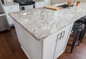 11375 Glen Oval, Parma Heights, OH 44130 - Kitchen Photo