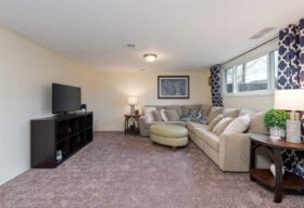 11375 Glen Oval, Parma Heights, OH 44130 - Family Room Photo