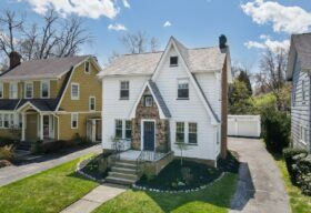 3836 Kirkwood Rd, Cleveland Heights, OH 44121